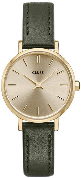 Cluse CW10503 - zegarek damski