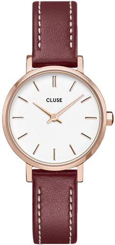Cluse CW10504 - zegarek damski