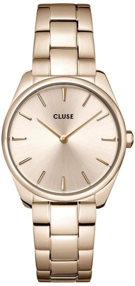 Cluse CW11201 - zegarek damski