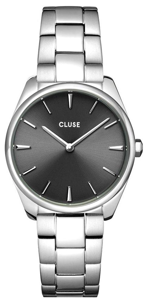 Cluse CW11202 - zegarek damski