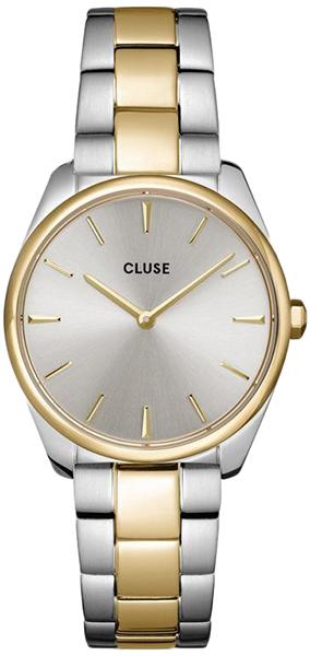 Cluse CW11207 - zegarek damski