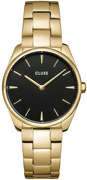 Cluse CW11208 - zegarek damski