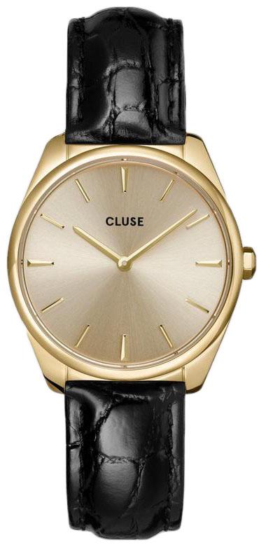 Cluse CW11209 - zegarek damski