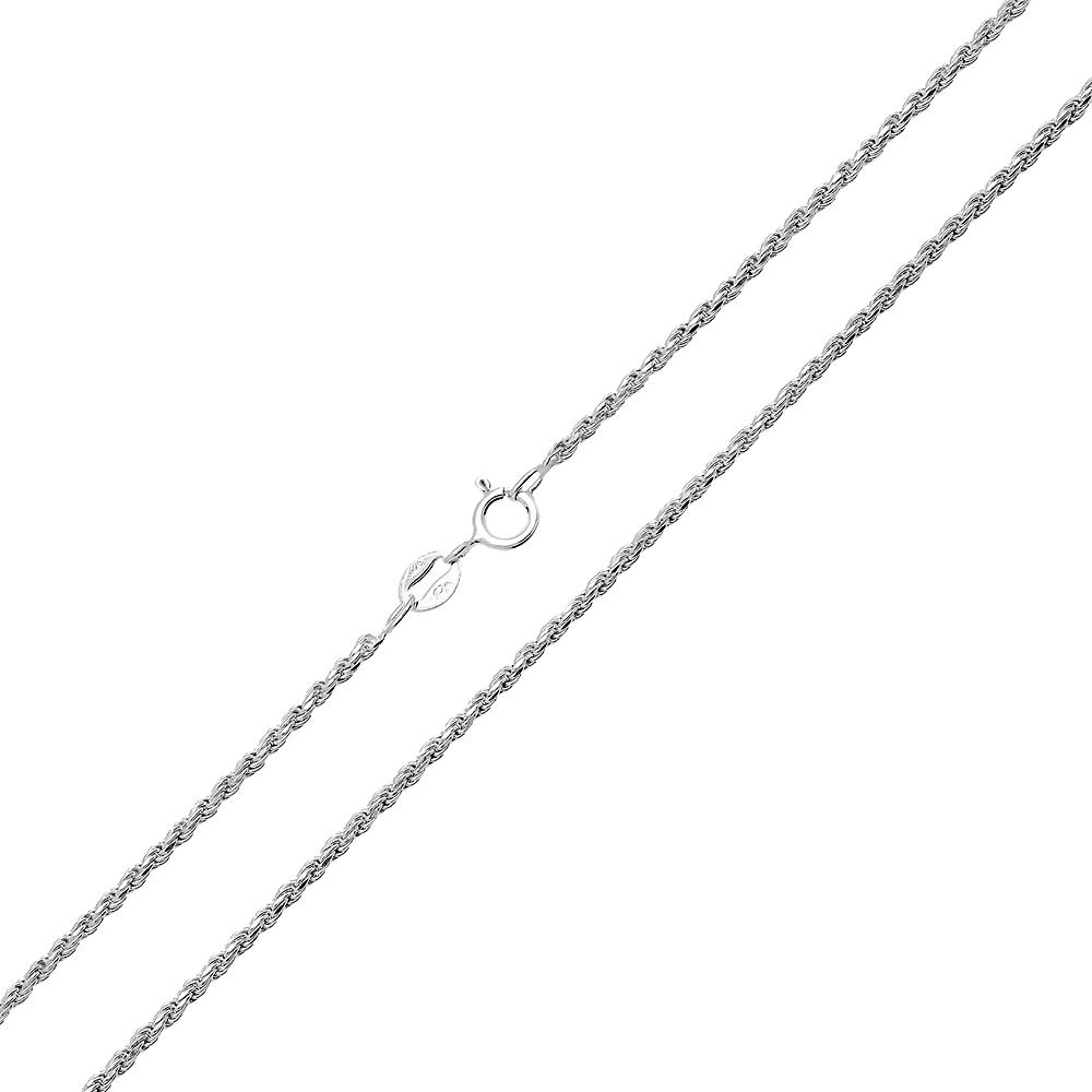 Harf CR 35 / 42 - biżuteria