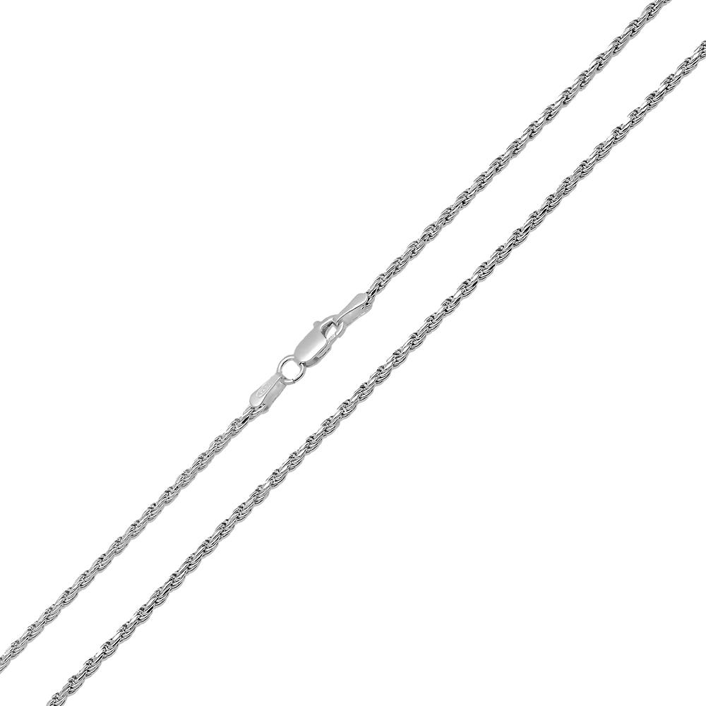 Harf CR 40 / 42 - biżuteria