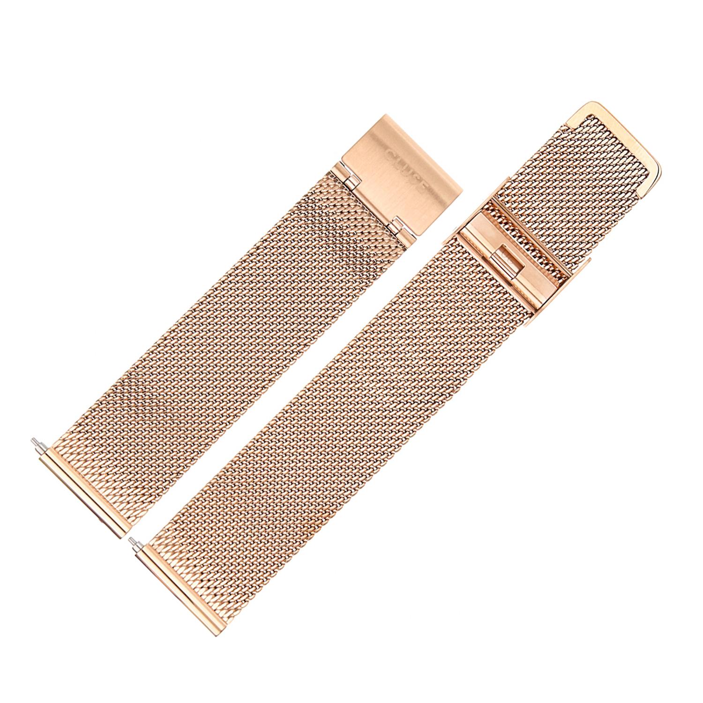 Cluse CS1401101010 - bransoleta do zegarka