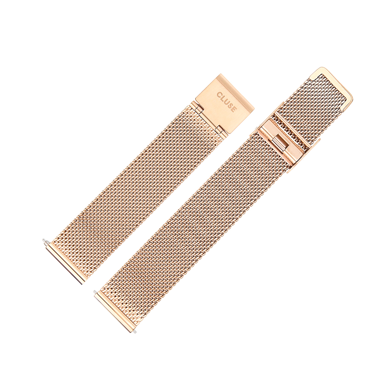 Cluse CS1401101030 - bransoleta do zegarka