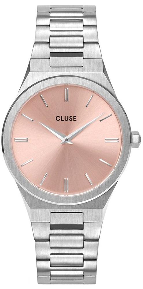 Cluse CW0101210004 - zegarek damski