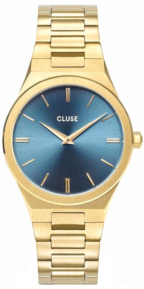 Cluse CW0101210005 - zegarek damski