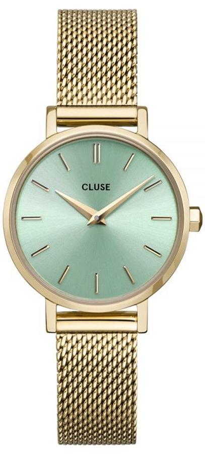 Cluse CW0101211002 - zegarek damski