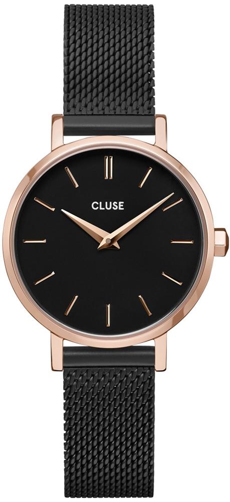Cluse CW0101211004 - zegarek damski