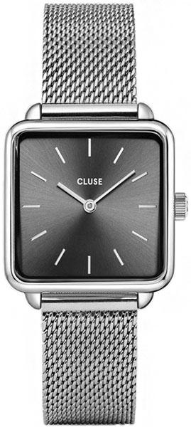 Cluse CW10307 - zegarek damski
