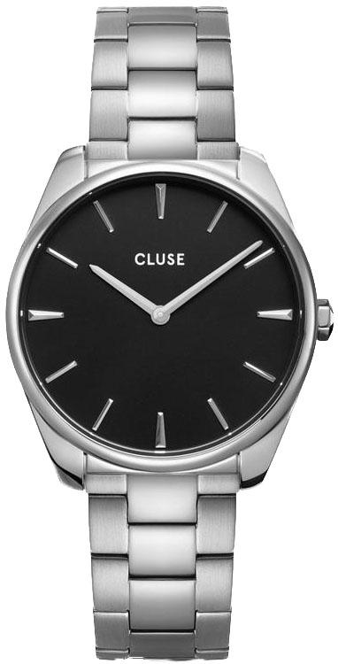 Cluse CW11103 - zegarek damski