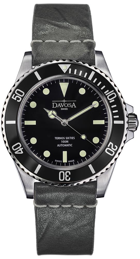 Davosa 161.525.55 - zegarek męski