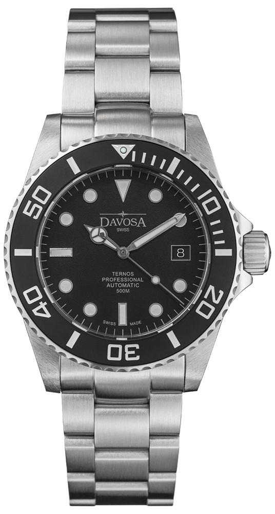 Davosa 161.582.55 - zegarek męski