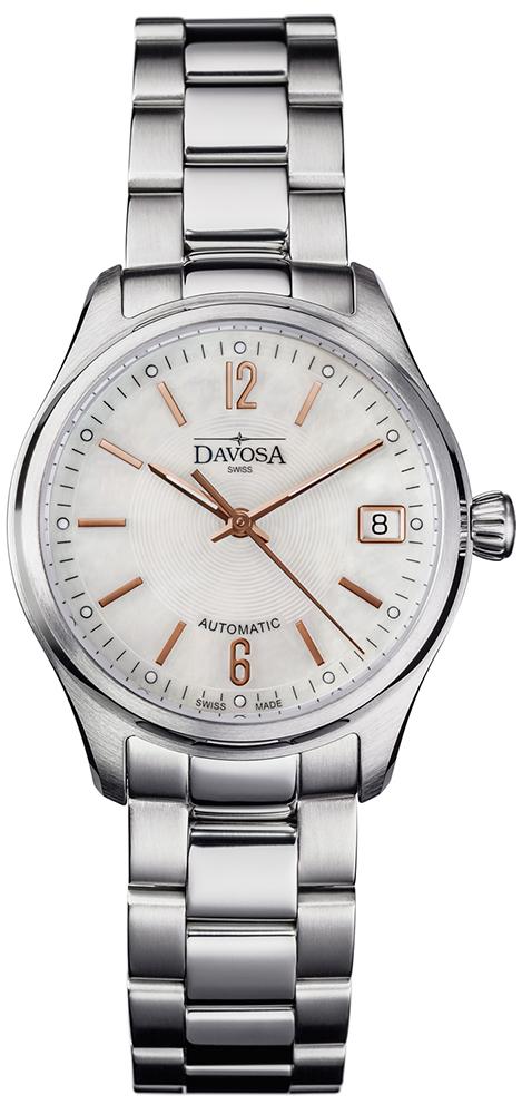 Davosa 166.192.15  - zegarek damski