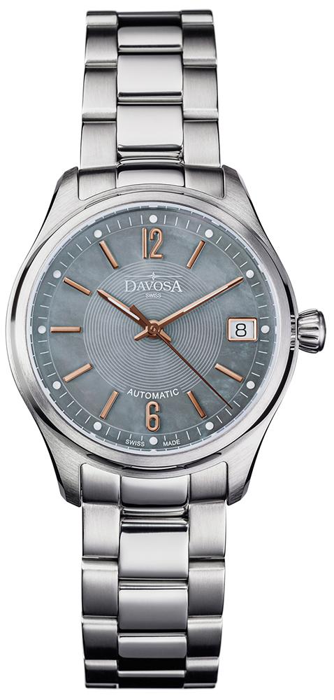 Davosa 166.192.55  - zegarek damski