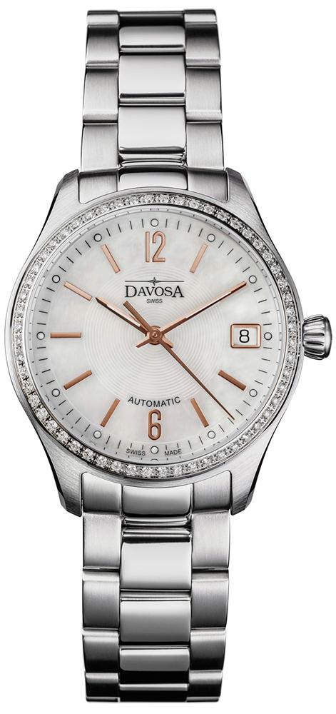 Davosa 166.193.15  - zegarek damski