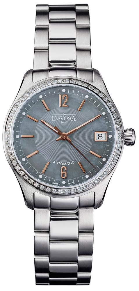 Davosa 166.193.55  - zegarek damski