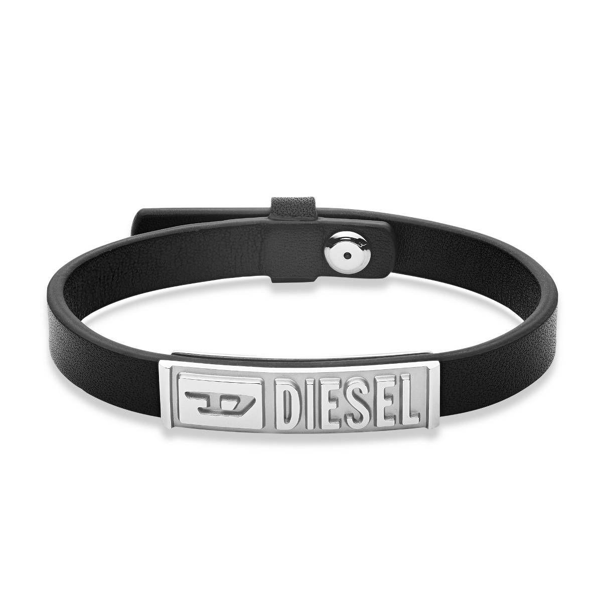 Diesel DX1226040 - biżuteria