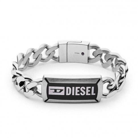 Diesel DX1242040 - biżuteria
