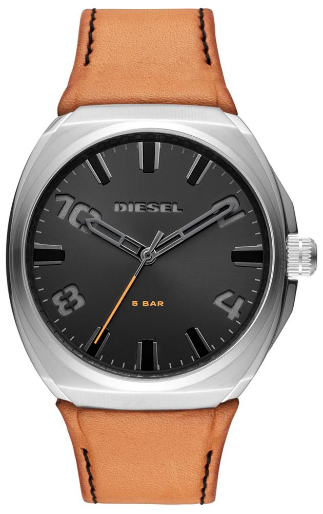 Diesel DZ1883 - zegarek męski