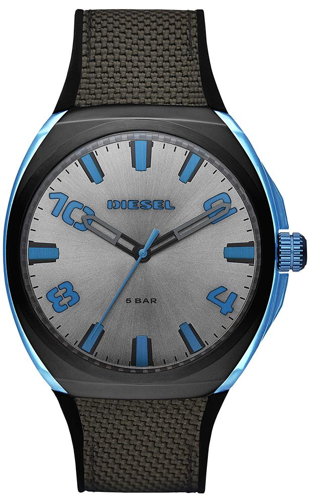 Diesel DZ1885 - zegarek męski