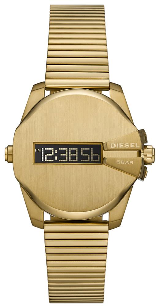 Diesel DZ1961 - zegarek damski