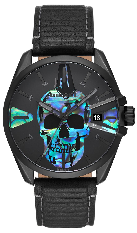 Diesel DZ1973 - zegarek męski