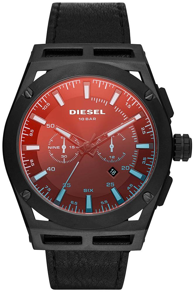 Diesel DZ4544 - zegarek męski