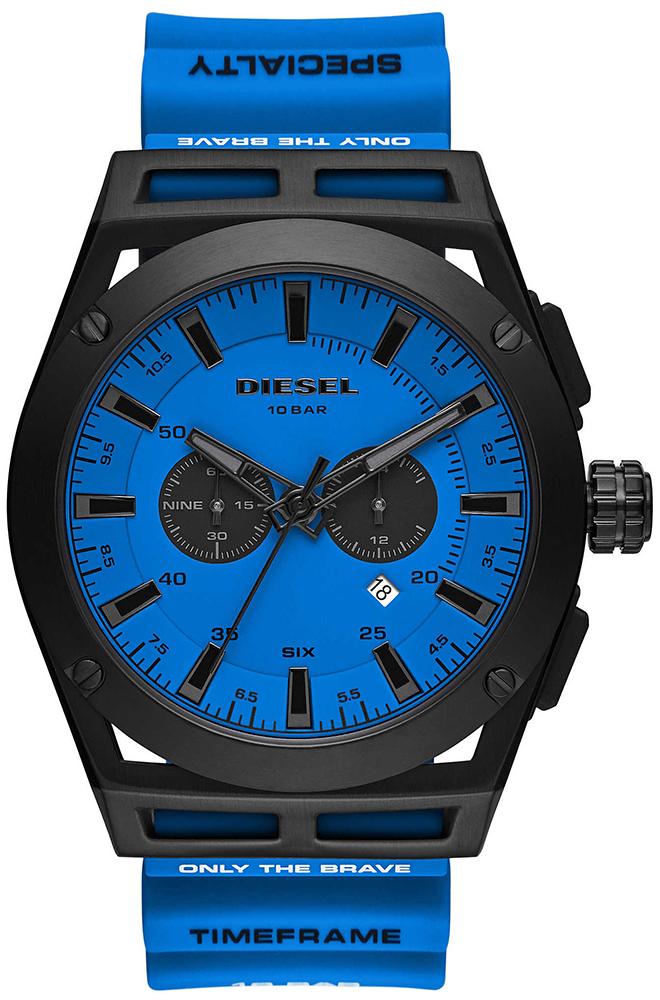 Diesel DZ4545 - zegarek męski