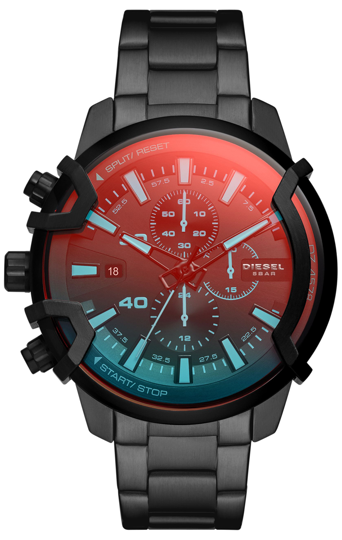 Diesel DZ4578 - zegarek męski