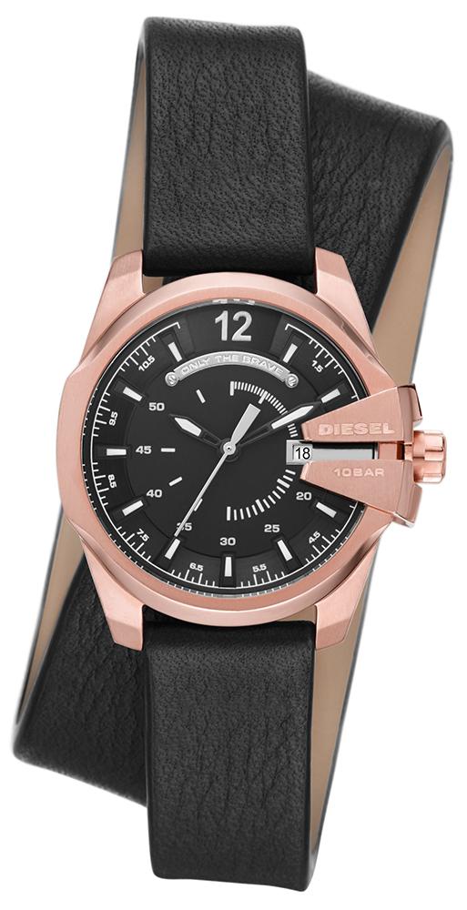 Diesel DZ5601 - zegarek damski