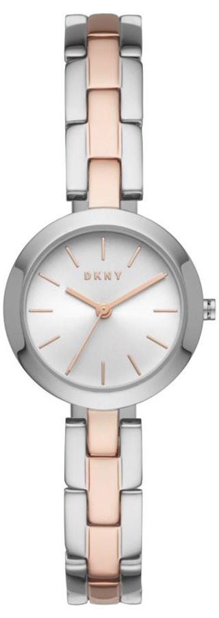 DKNY NY2863 - zegarek damski