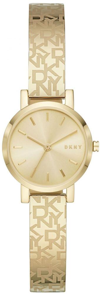 DKNY NY2883 - zegarek damski