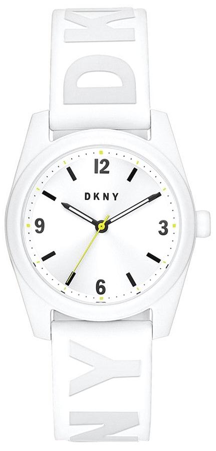 DKNY NY2899 - zegarek damski