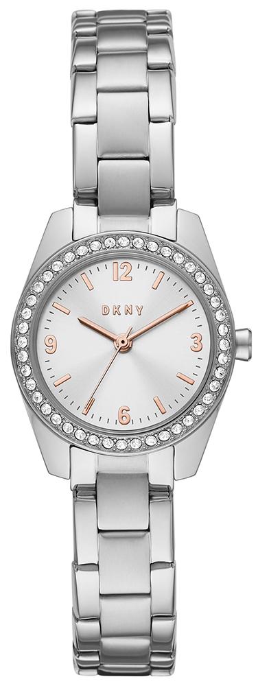 DKNY NY2920 - zegarek damski