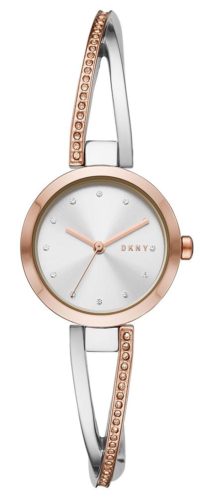 DKNY NY2925 - zegarek damski
