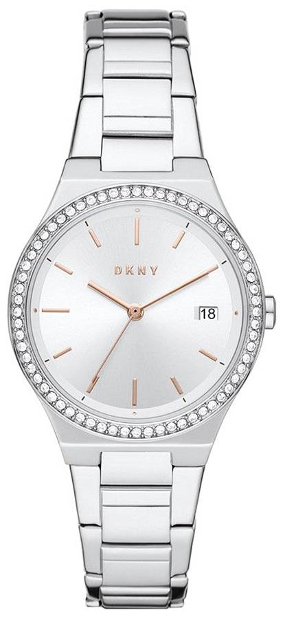 DKNY NY2926 - zegarek damski