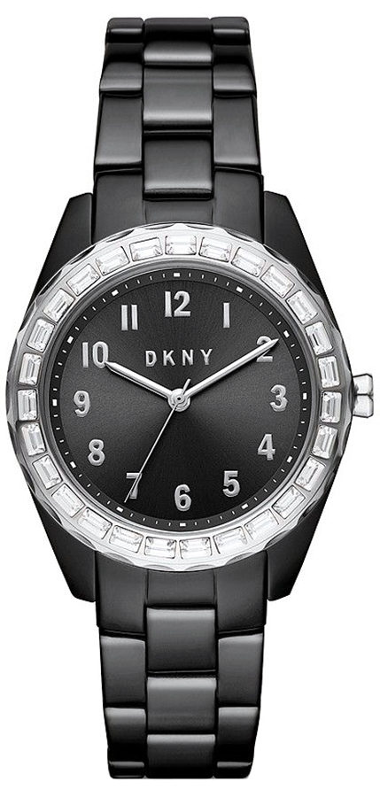 DKNY NY2931 - zegarek damski