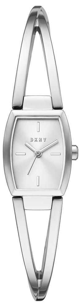 DKNY NY2935 - zegarek damski