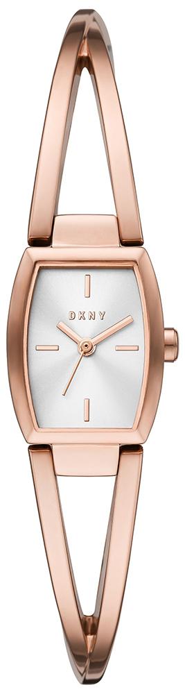 DKNY NY2937 - zegarek damski