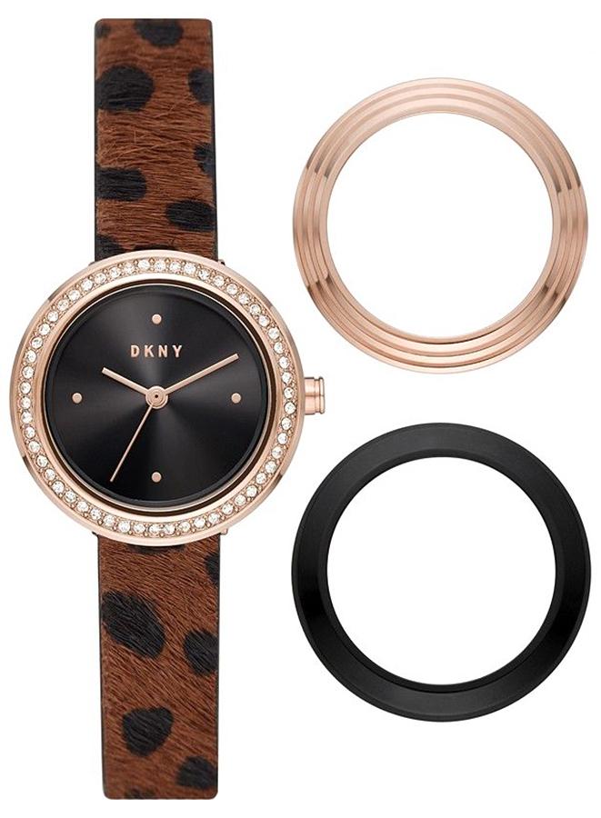DKNY NY2944 - zegarek damski