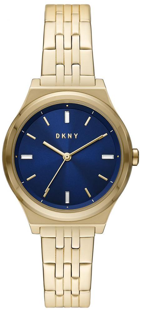 DKNY NY2949 - zegarek damski