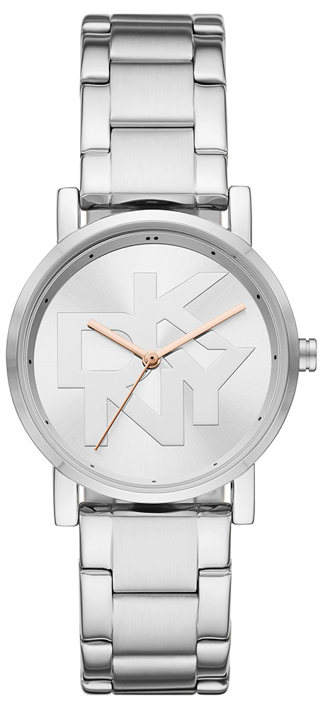 DKNY NY2957 - zegarek damski