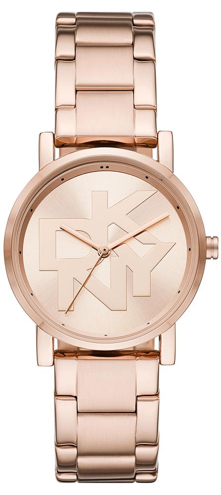 DKNY NY2958 - zegarek damski