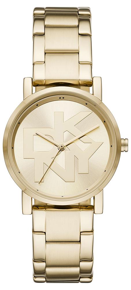 DKNY NY2959 - zegarek damski