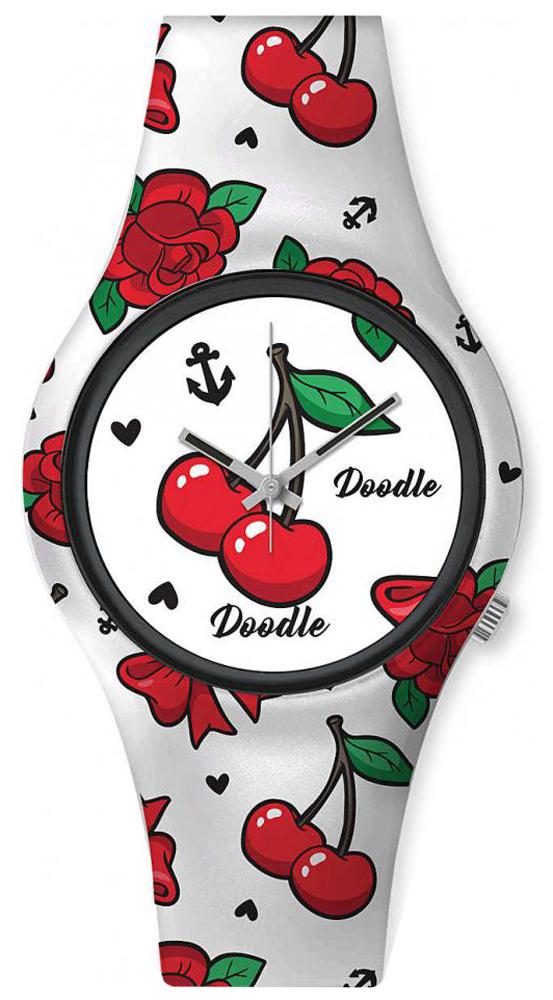 Doodle DO35002 - zegarek damski