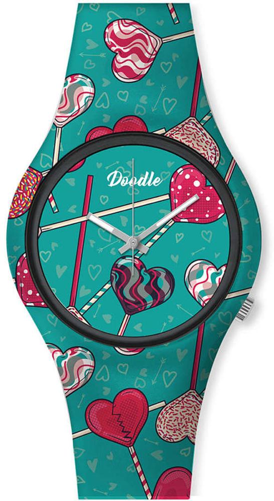 Doodle DO35009 - zegarek damski