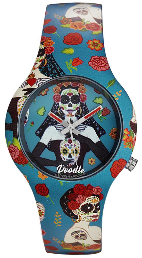 Doodle DO35011 - zegarek damski